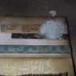View album